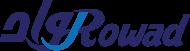 Rowad Global Packaging Company Ltd