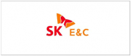Technical Support Contract For SKE&C