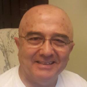 Stephen Abla, Technical Director